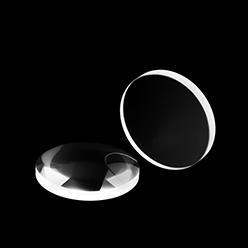 氟化钡平凸透镜